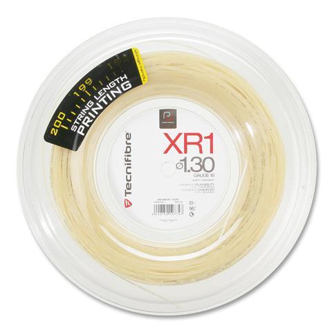 Tecnifibre XR1