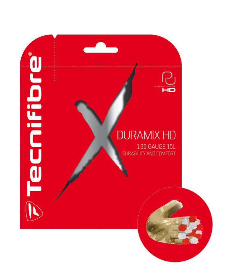 Tecnifibre Duramix HD