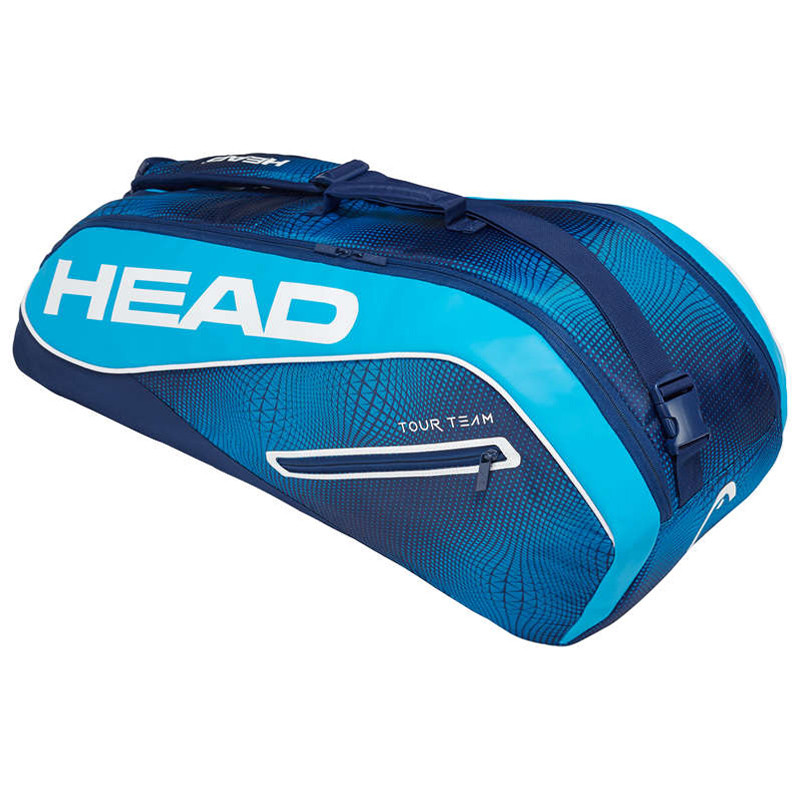 Head Tour Team 6R Combi NV/BL