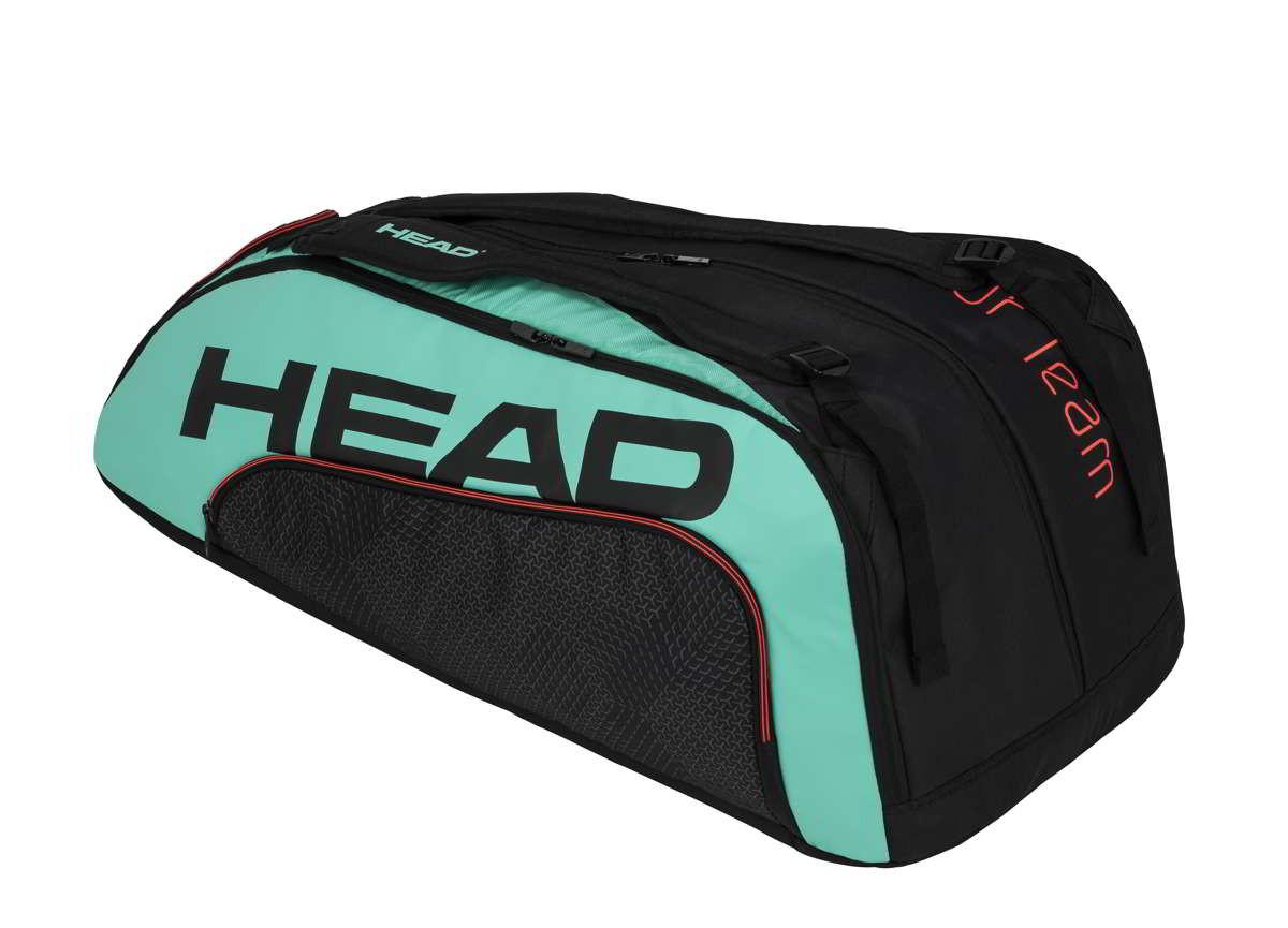 Head Tour Team Gravity 12R