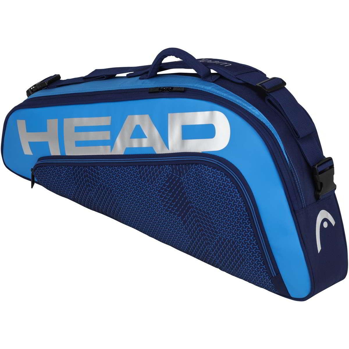 Head Tour Team 3R Pro NVBL