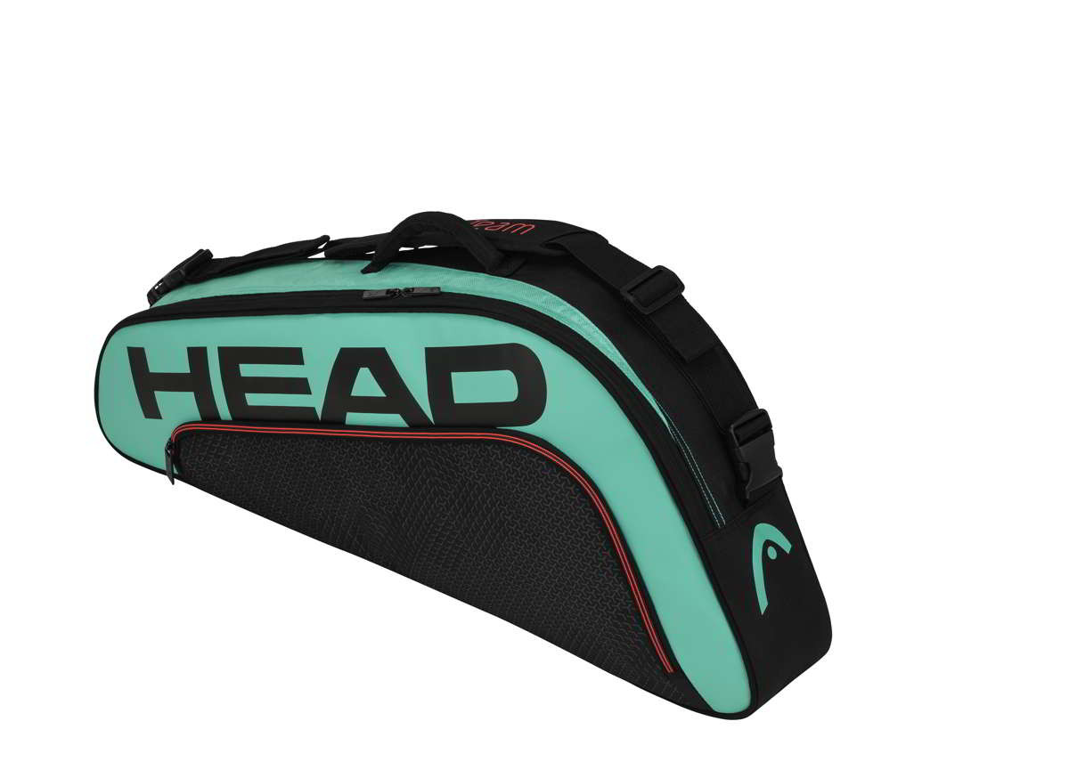 Head Tour Team Gravity 3R Pro