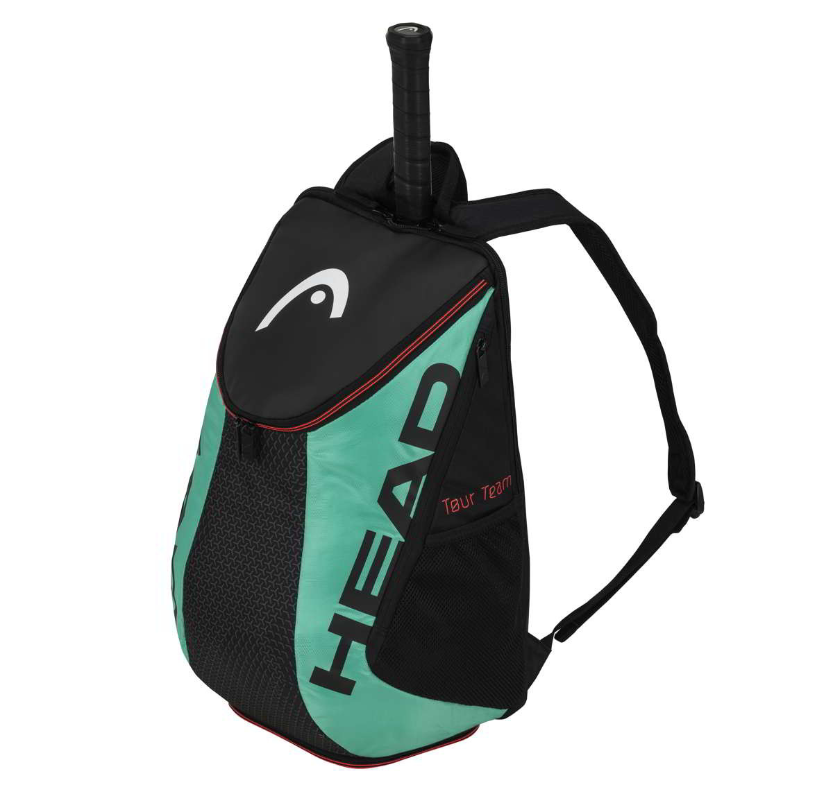 Head Tour Team Backpack BKTE