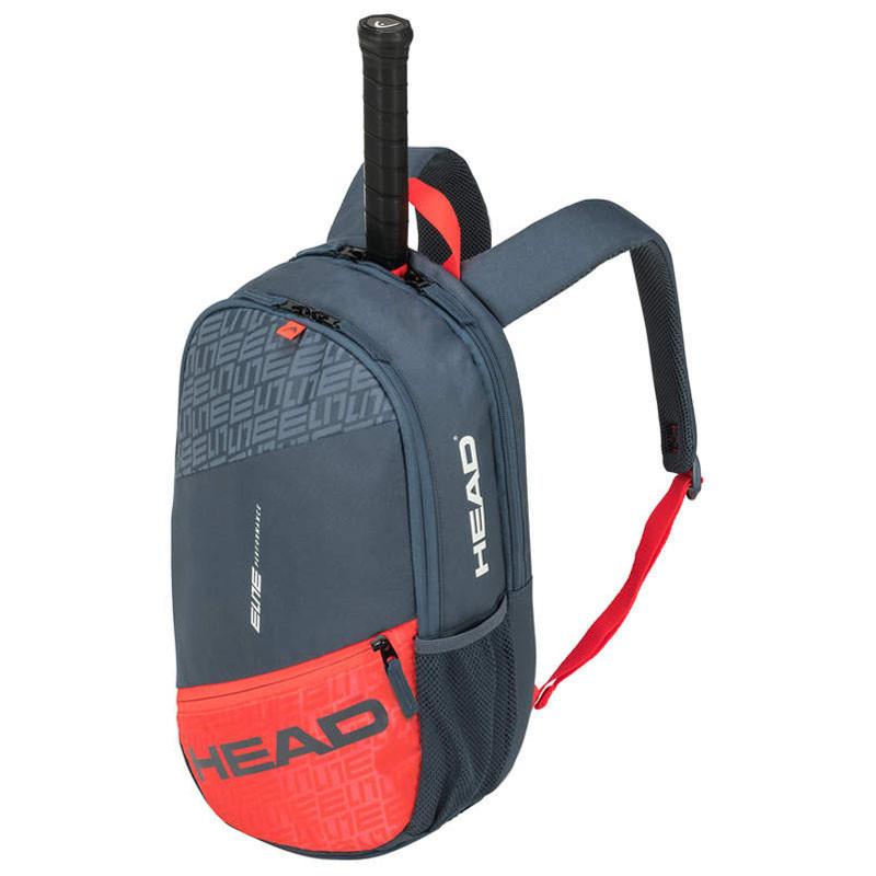 Head Elite Backpack GROR