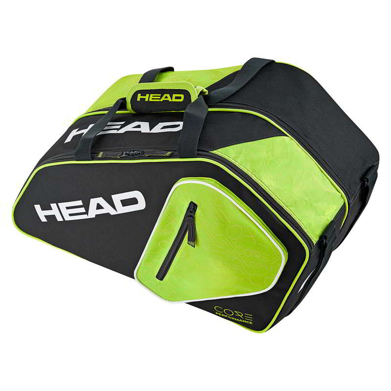 Head Padel Core Combi