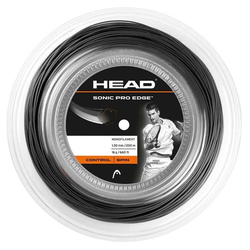 Head Sonic Pro Edge 200m