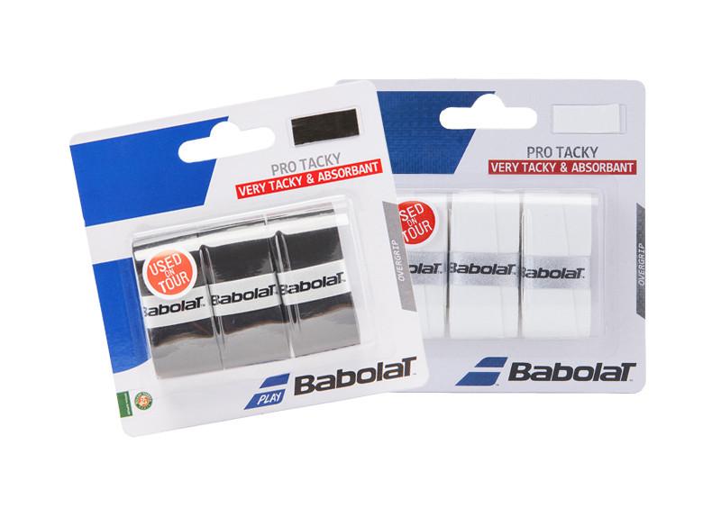 Babolat Pro Tacky X3