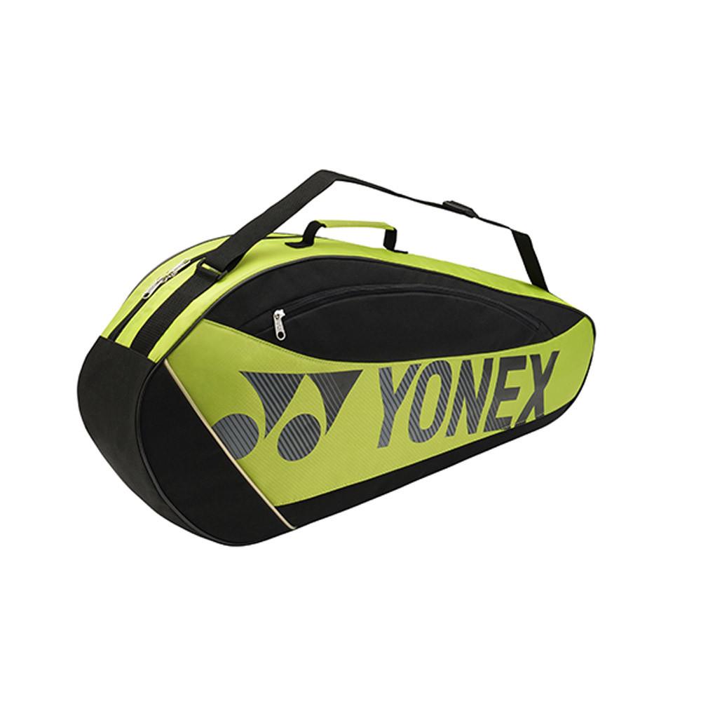 Yonex Club Series Bag 5723 Lime