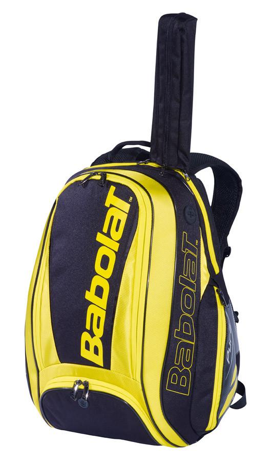 Babolat Backpack Pure Aero