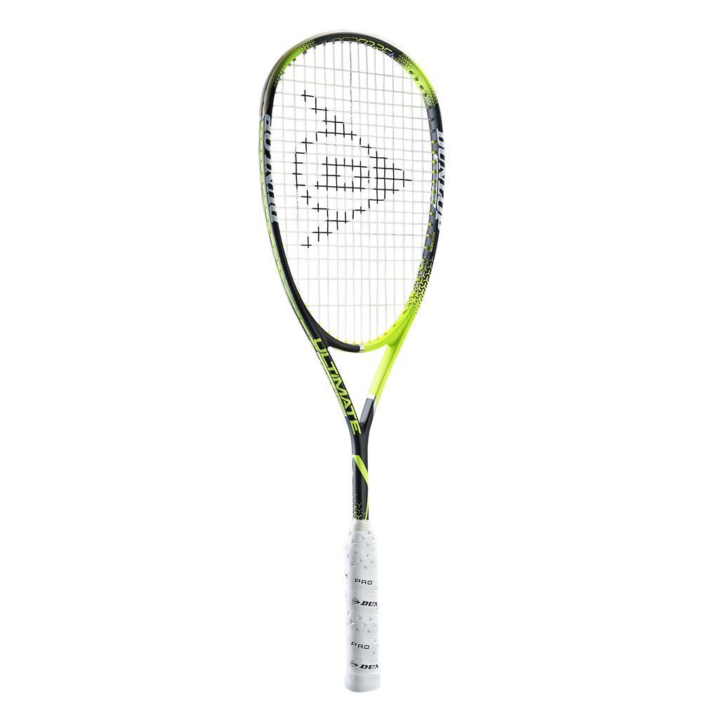 Dunlop Squash Precision Ultimate