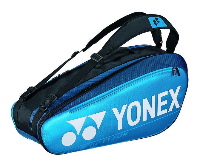 Yonex Pro Racketbag 92026 Deep Blue