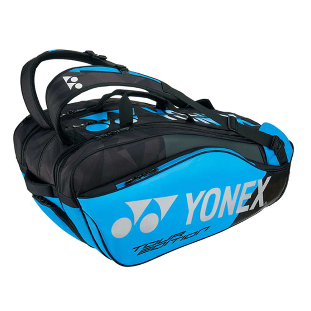 Yonex Pro Racketbag 9829 infinite blue
