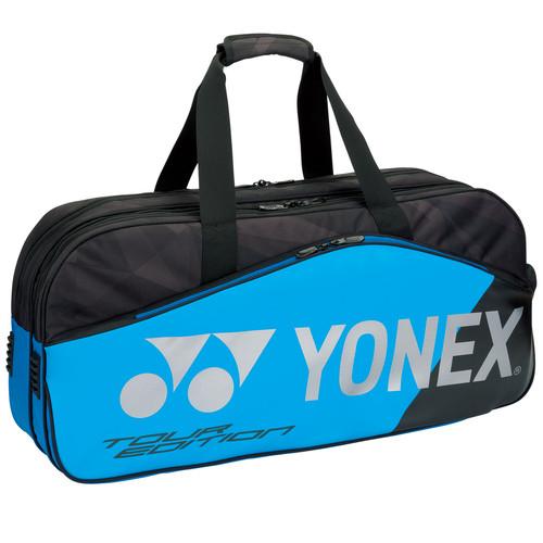 Yonex Pro Series Tournament Bag 9831