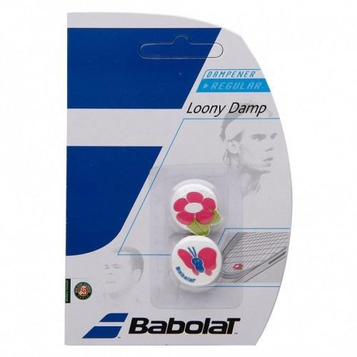 Babolat Loony Damp Girl