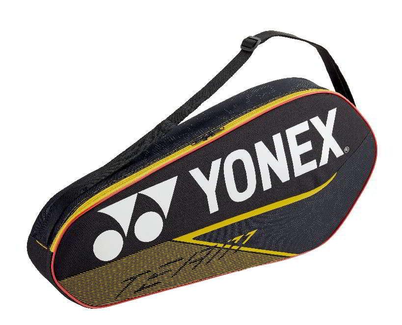 Yonex Team Bag 3R 42023
