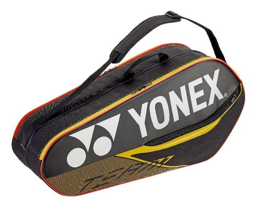 Yonex Team Bag 6R 42026