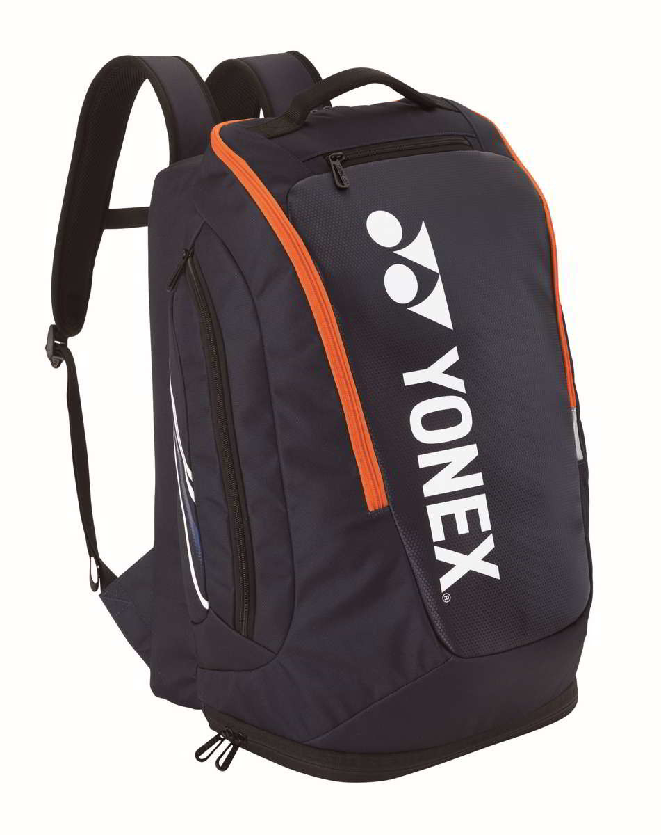 Yonex Pro Backpack 92012 Dark Navy