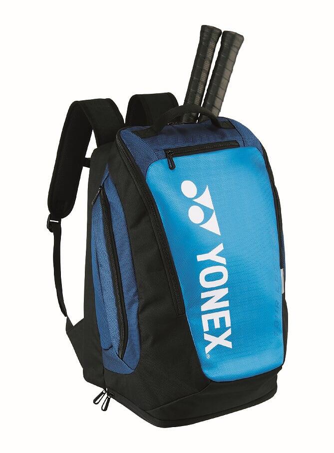 Yonex Pro Backpack 92012 Deep Blue