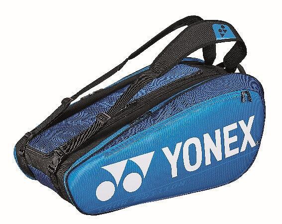 Yonex Pro Racketbag 92029- Deep Blue