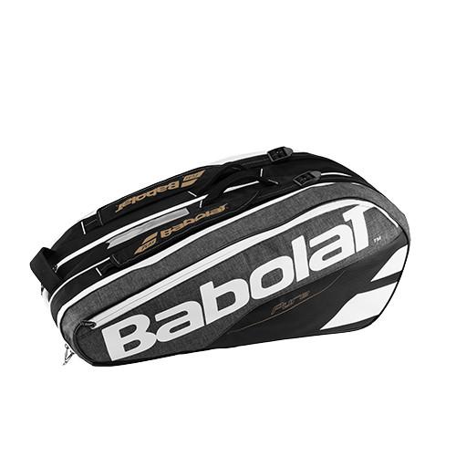 Babolat Tennistas Pure X9