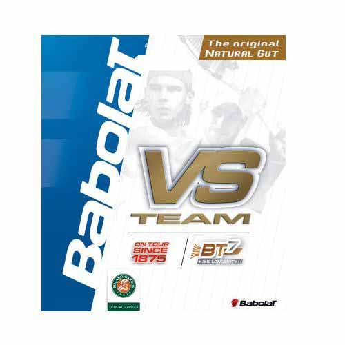 Babolat VS Team Thermogut 1.25mm