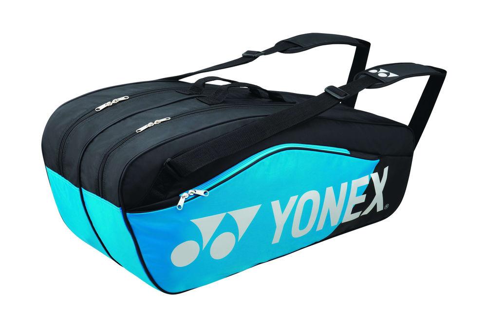 Yonex Replica Bag 6826 infinite bleu