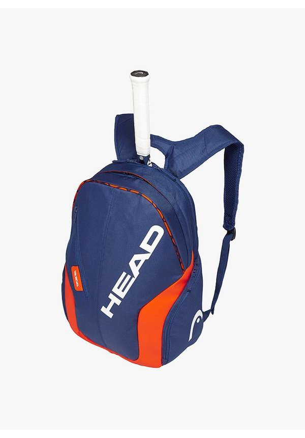 Head Radical Backpack