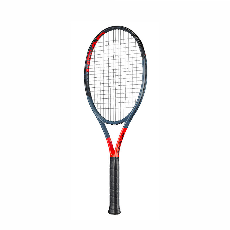 Head Graphene 360 Radical S