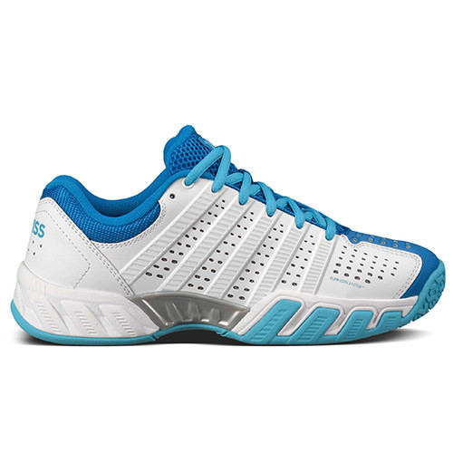 k-swiss bigshot light 2.5 lady omni