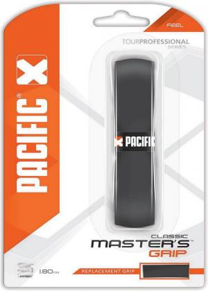 Pacific Master Grip zwart