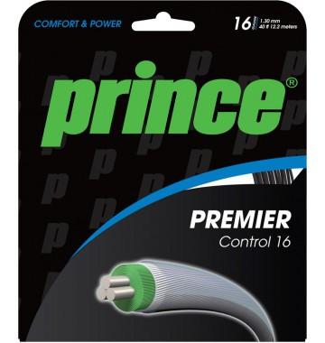 Prince Premier Control 17 naturel