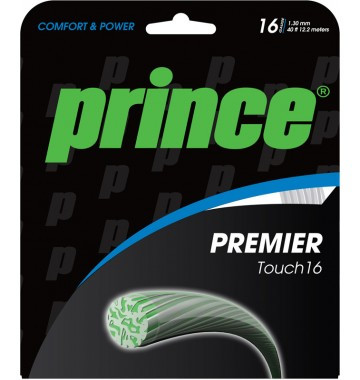 Prince Premier Touch 16