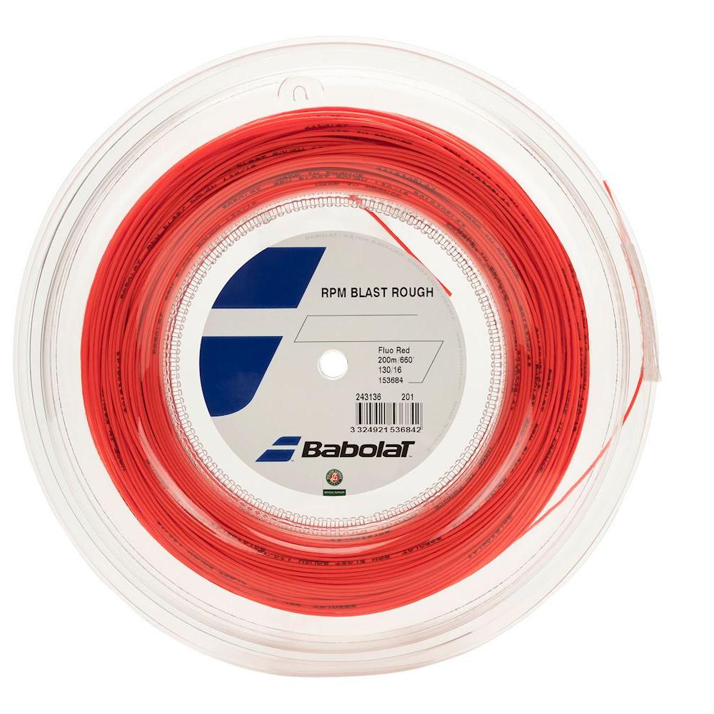 Babolat RPM Blast Rough