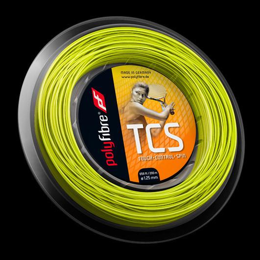 Polyfibre TCS  200m