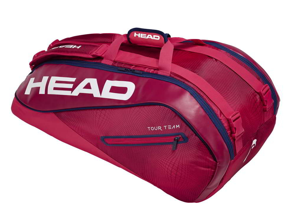 Head Tour Team 9R Supercombi RA/NV