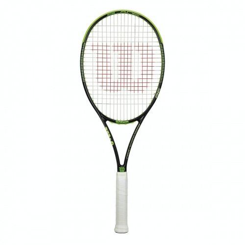Wilson Blade 98 16 X 19-L2 met lichte beschadiging