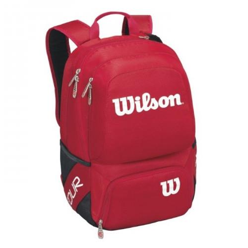 Wilson Tour V Back Pack