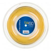 Tecnifibre TS60  Biphase naturel