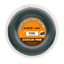 Signum Pro Tornado 200m