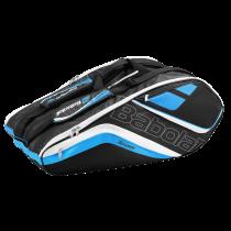 Babolat Team Line Racket Holder X12