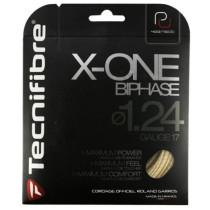 Tecnifibre X-One Biphase