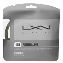 Luxilon tennissnaar Big Banger Adrenaline 12m