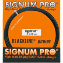 Signum Pro Hyperion