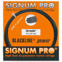 Signum Pro Tornado
