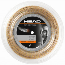 Head Rip Control Naturel