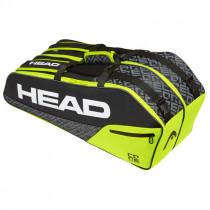 Head Core 6R Combi BKNY