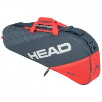Head Elite 3R Pro Bag GROR