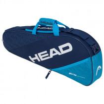 Head Elite 3R Pro Bag NVBL