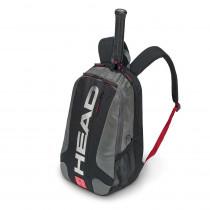 Head Elite Backpack BKRD