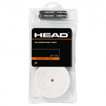 Head Prestige Pro 30st. white